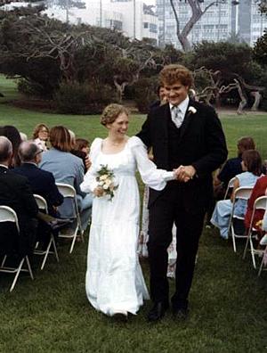 wedding-003_300x400.jpg