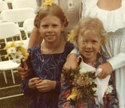 wedding_flowergirls.jpg