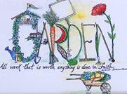 garden_large.jpg