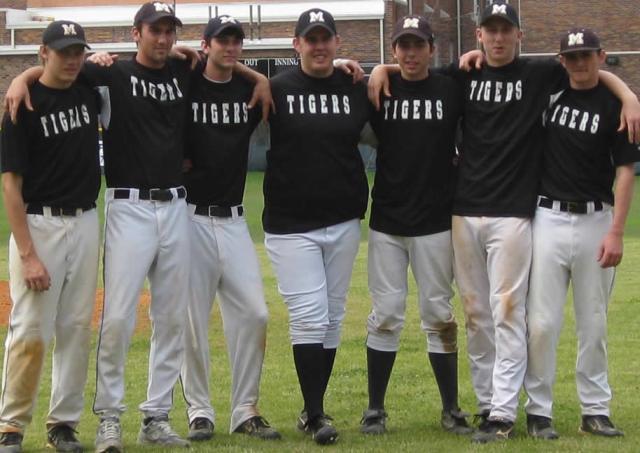 seniorballplayers