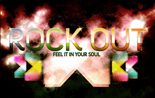 rockout_500