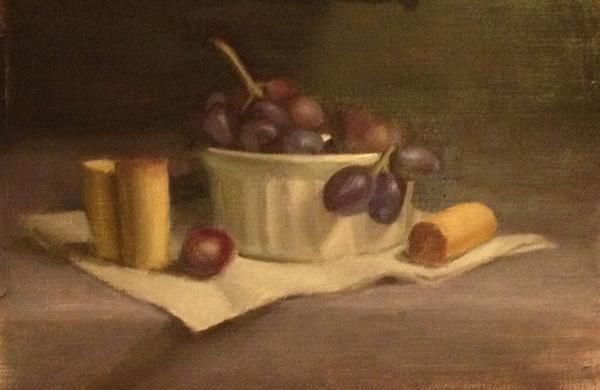 2012_corks_grapes