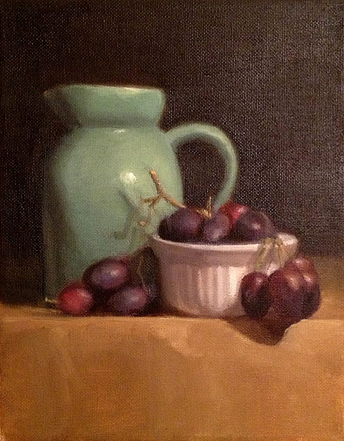 2013_grandmothers_pitcher_grapes