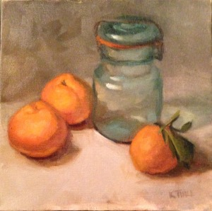 2015-tangerines-and-jar