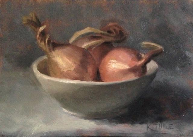 2015-bowl-shallots