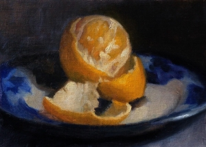 orange-on-plate-sept-2015